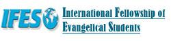 IFES website