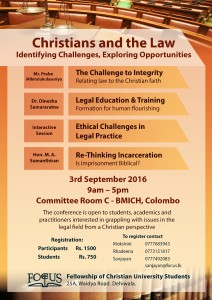 Law Conference - Main Poster - Low res